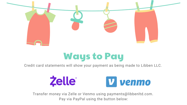 Ways to pay.png