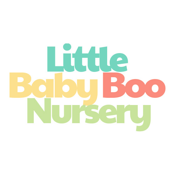 Little Baby Boo Nursery | ABDL Babysitters | Los Angeles Co
