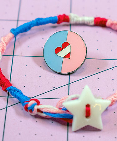 ABDL Bracelet.jpg
