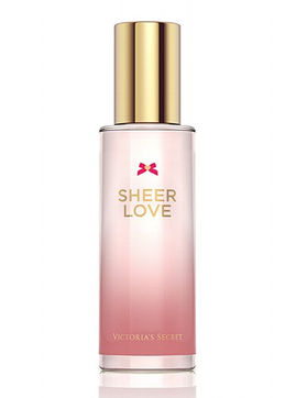 Eau+de+Toilette+Sheer+Love+-+2101093A.jp