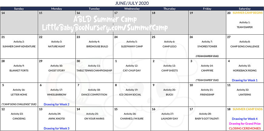 ABDL Summer Camp 2020 - Week 4.jpg