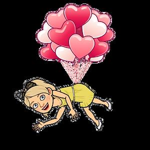 Buttercup Balloons.png