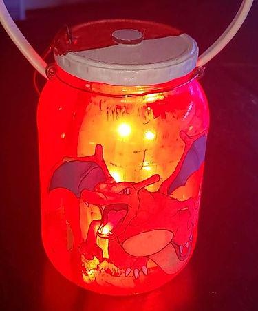 ABDL Lantern.JPEG