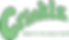 Crinklz Logo 250.png