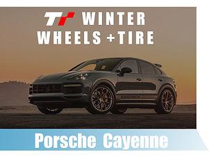 porsche Cayenne winter.jpg