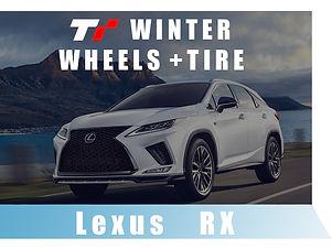 lexus rx 350.jpg