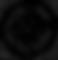 01-ELASTOFONT-AUTO-READY_brake-disc-512_