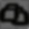 01-ELASTOFONT-AUTO-READY_car-mat-512_edi