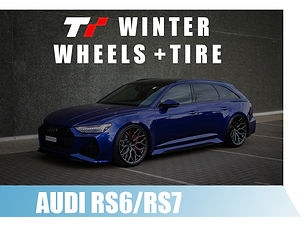 RS6RS7.jpg