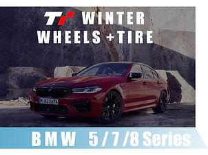 bmw 578 series.jpg