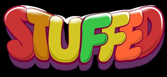 Stuffed_edited