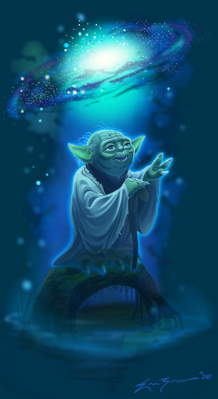 Yoda2015ghost_72dpi