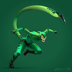 the_Scorpion_2021_fullbody