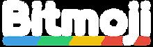 Bitmoji_logo_crop_white.png