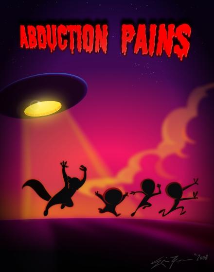 Abduction Pains_02_EZ_blogsize