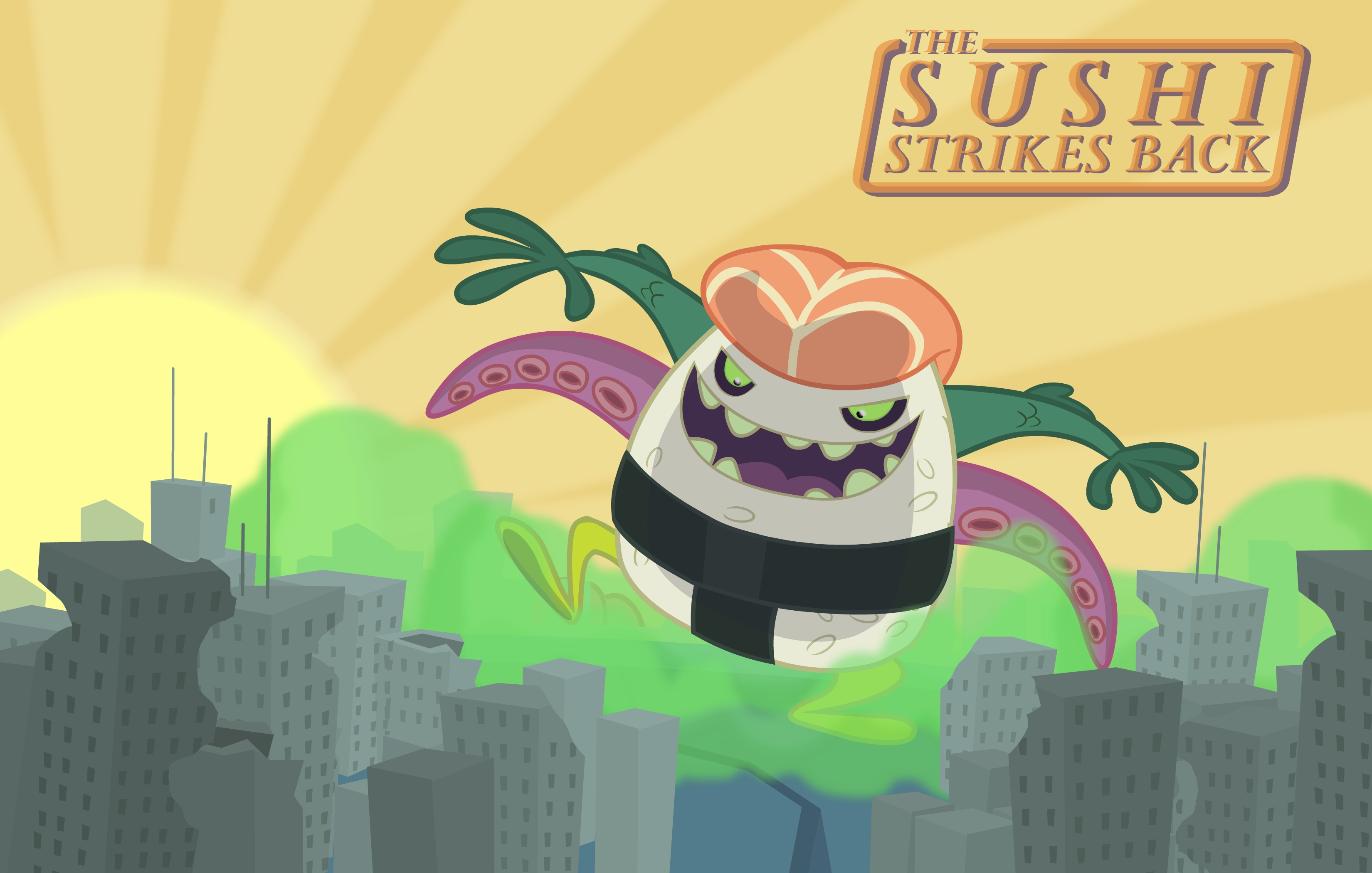 sushistrikesback_hires