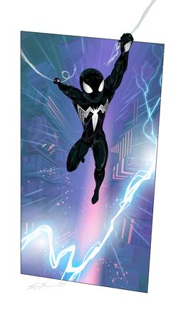 05_Spider-man_2021_Blacksuit