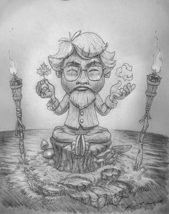 David_Suzuki_sketch_001