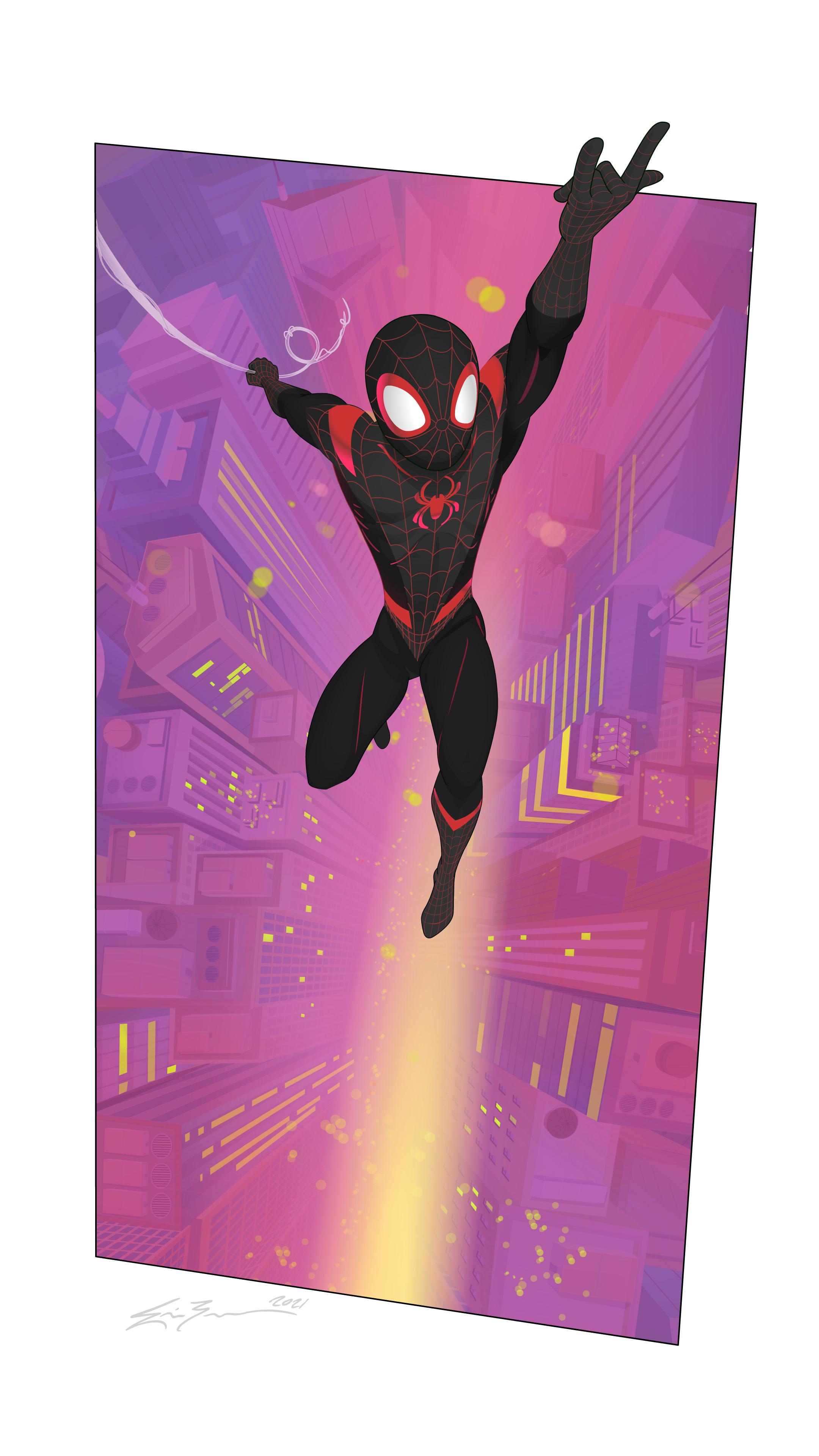 04_Spider-man_2021_Morales
