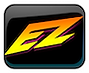 EZ_logo_rectangle_small.png