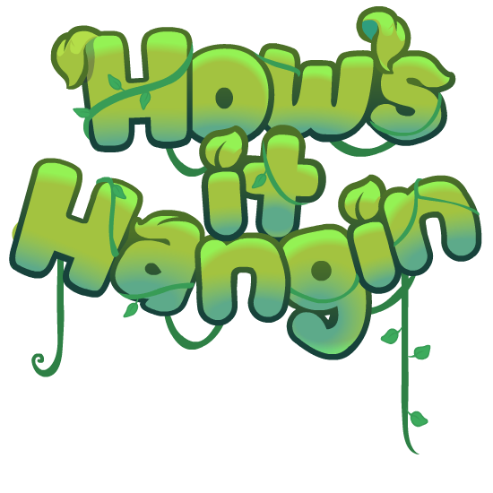 hows_hangin