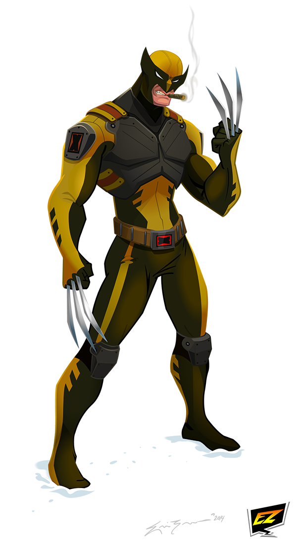 Wolvie_WIP027ezWEB.png