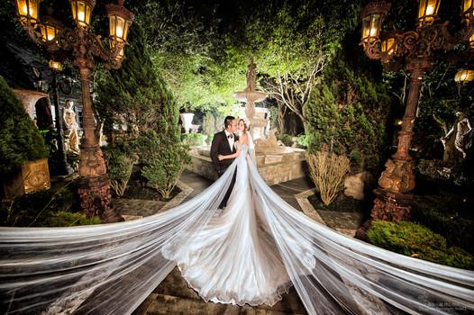 #婚紗照 #婚紗照風格 #婚紗照推薦 #婚紗照價格 非常婚禮推薦,新娘物語推薦,Wedding Day推薦