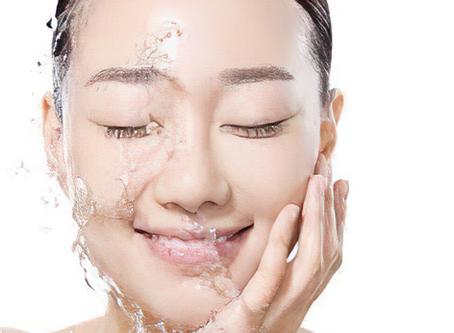 養成亮眼💕女神肌!肌膚彷若新生,ETNIK99,50%肌膚保養零煩惱!SKIN_CARE Limited product