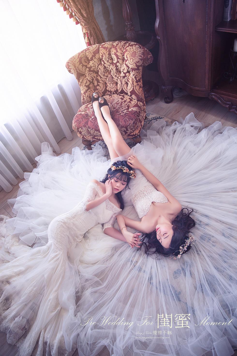 #閨蜜愛旅行  #閨蜜裝 #閨蜜婚紗 #閨蜜語錄 #生日禮物 #母親節禮物推薦 #wedding #photography #bridaldress #weddinggown #weddingphotography #weddingdressstudio191027-0100-搶先修.png
