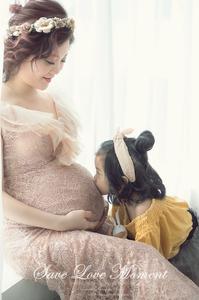 #孕婦寫真價格 #孕婦寫真推薦 #孕婦寫真服裝 #孕婦寫真台北 #新手爸媽 #新生兒 #彌月 #孕婦照台北ptt 🈵️因為你們的支持,我們必須更加用心🈵️ #妊娠寫真 #滿月紀錄 #孕婦照 #親子攝影 #pregnan