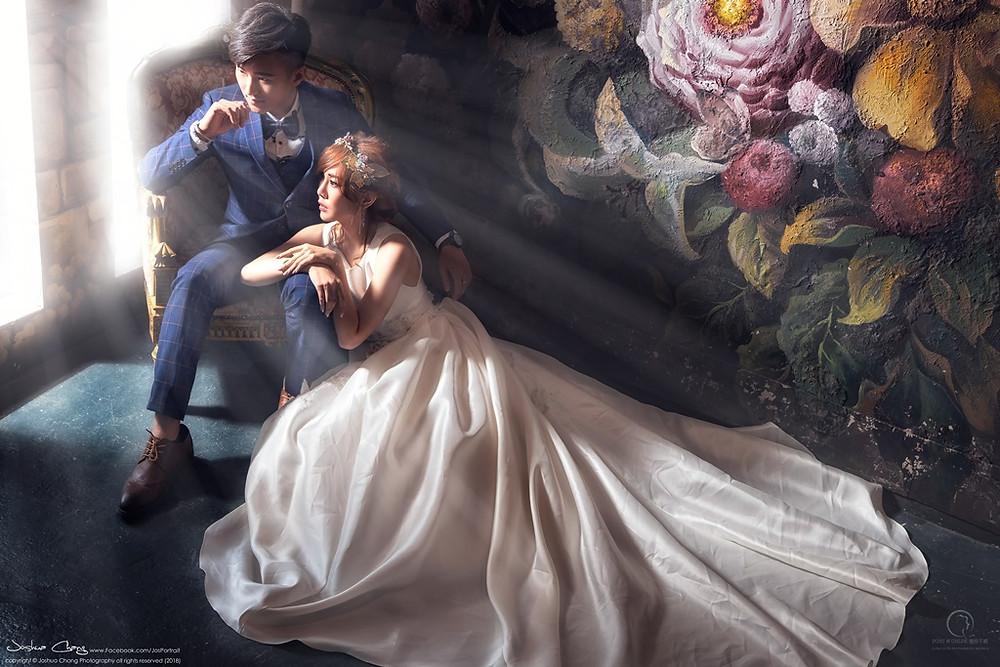 #婚禮 #結婚禮服 #白紗 #婚紗 #婚紗禮服 #時裝婚紗 #自助婚紗 #永恆的愛 #婚紗照 #婚紗照風格 #婚紗照推薦 #婚紗照價格 #非常婚禮推薦 #新娘物語推薦 #WeddingDay推薦 #婚禮籌備 #新娘秘書推薦 #新娘造型 #婚紗照風格推薦 #weddingdress #prewed #Bride