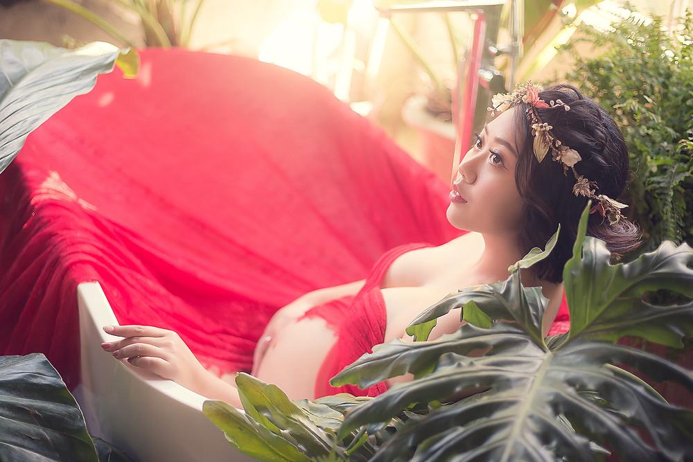 #孕婦寫真價格 #孕婦寫真推薦 #孕婦寫真服裝 #孕婦寫真台北 #新手爸媽 #新生兒 #彌月