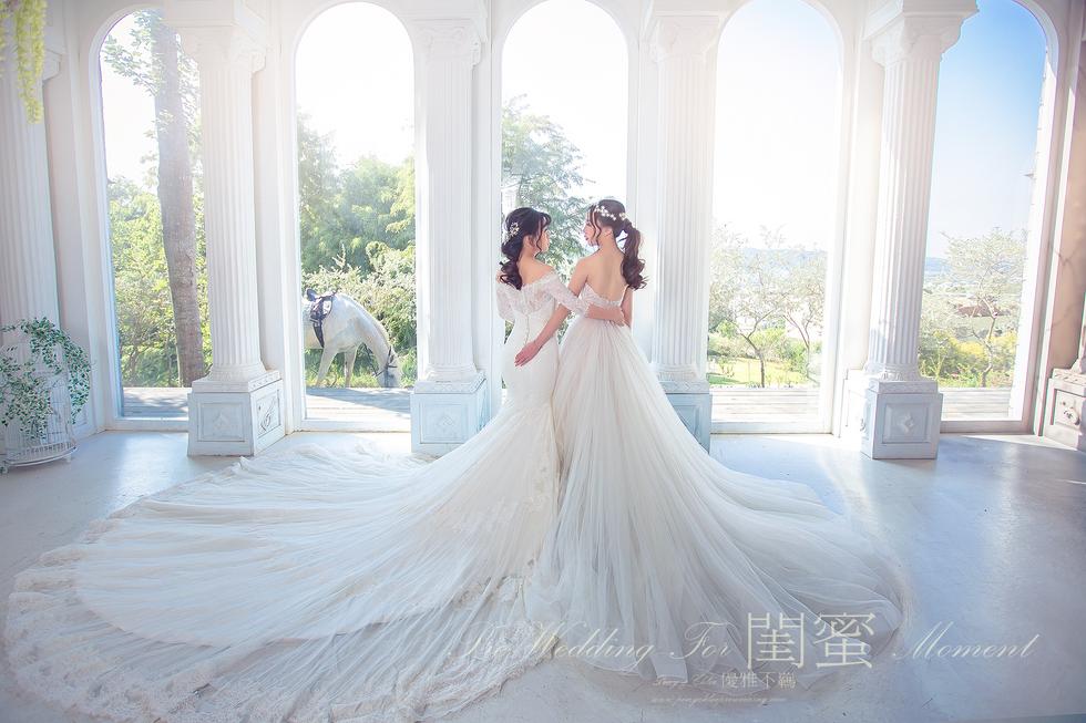 #閨蜜愛旅行  #閨蜜裝 #閨蜜婚紗 #閨蜜語錄 #生日禮物 #母親節禮物推薦 #wedding #photography #bridaldress #weddinggown #weddingphotography #weddingdressstudio191027-0111.png
