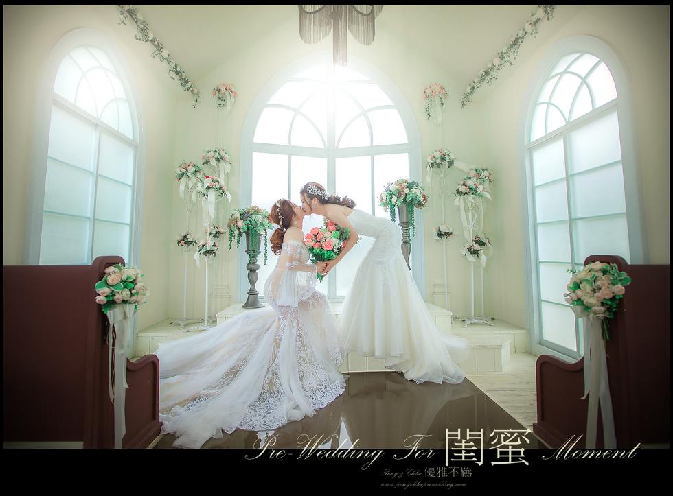 #閨蜜愛旅行  #閨蜜裝 #閨蜜婚紗 #閨蜜語錄 #生日禮物 #母親節禮物推薦 #wedding #photography #bridaldress #weddinggown #weddingphotography #weddingdressstudio190921-186-搶先修-crop.png