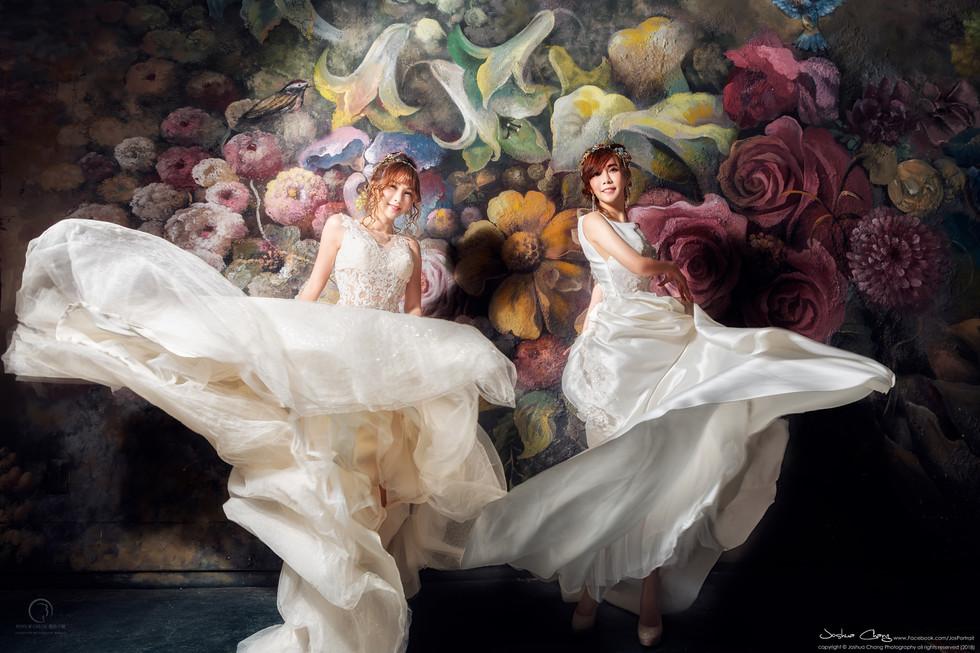 #閨蜜愛旅行  #閨蜜裝 #閨蜜婚紗 #閨蜜語錄 #生日禮物 #母親節禮物推薦 #wedding #photography #bridaldress #weddinggown #weddingphotography #weddingdressstudioJSA_9081.JPGJSA_9081.JPG