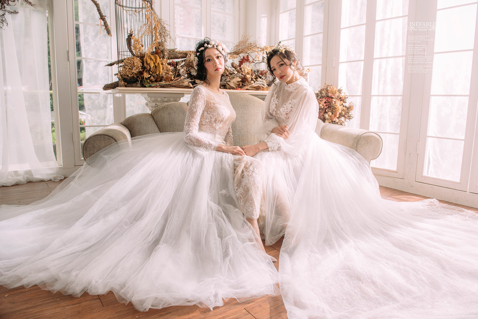 #閨蜜愛旅行  #閨蜜裝 #閨蜜婚紗 #閨蜜語錄 #生日禮物 #母親節禮物推薦 #wedding #photography #bridaldress #weddinggown #weddingphotography #weddingdressstudio