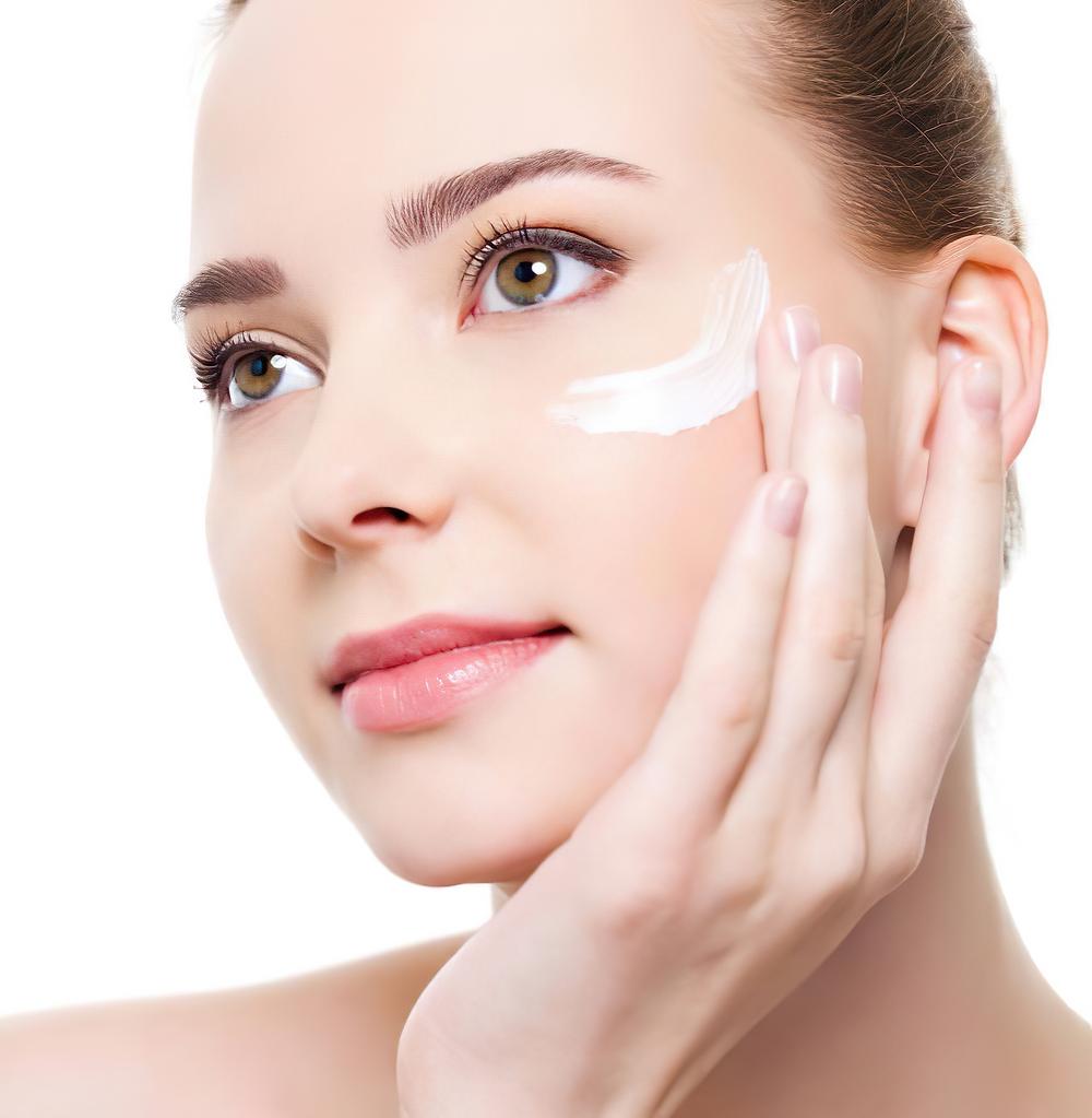 醫學美容,保濕,除皺,黑眼圈,保濕,卸洗,彩妝,暗沉,以色列保養