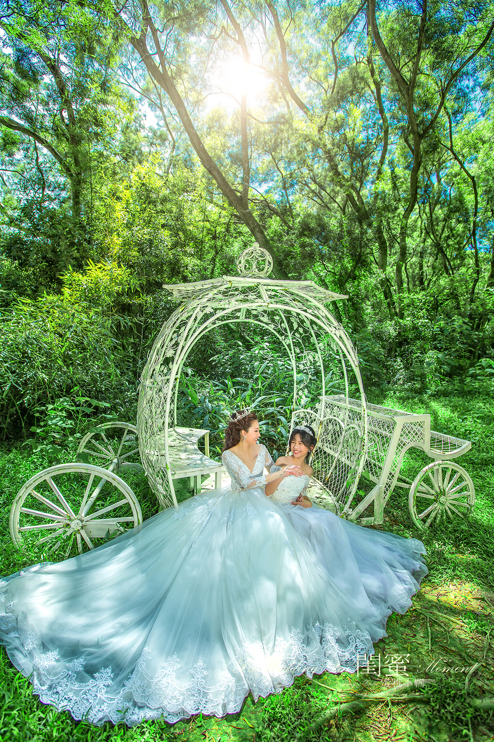 #閨蜜愛旅行  #閨蜜裝 #閨蜜婚紗 #閨蜜語錄 #生日禮物 #母親節禮物推薦 #wedding #photography #bridaldress #weddinggown #weddingphotography #weddingdressstudio190807-0125-搶先修.png