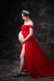 #孕婦寫真價格 #孕婦寫真推薦 #孕婦寫真服裝 #孕婦寫真台北 #新手爸媽 #新生兒 #彌月 #孕婦照台北ptt