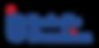 Isabelle Beaubien's logo