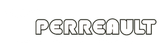 logo_galerie-perreault_blanc.png