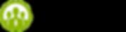 cssp_logo-1.png