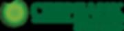 Сбербанк_Sberbank_logo.png