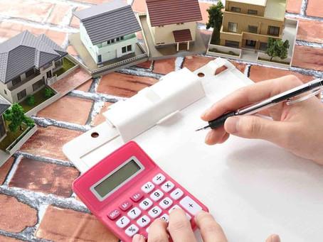 Оценка квартиры для ипотеки ВТБ.