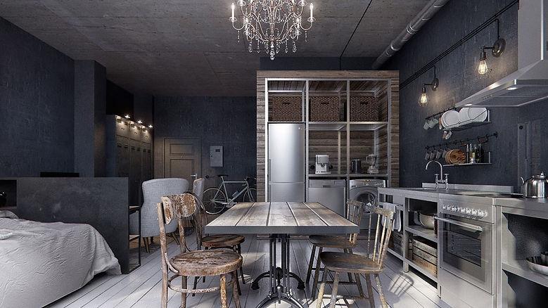 Кухня-в-стиле-лофт-фото-42.jpg
