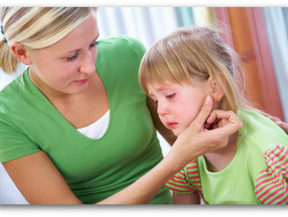 Active Listening Improves Communication in the Parent Child Relationship