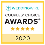 Wedding Wire Couples Choice Award.png