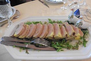 Foie-gras-mi-cuit.jpg
