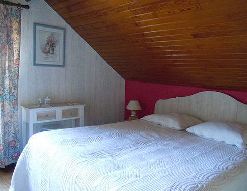 Chambre-Framboise.png