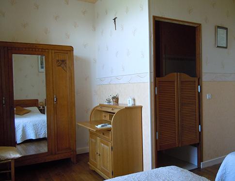 Chambre-Miel-2.png